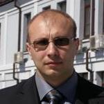 Сергій Л.