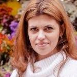 Наталья Д.