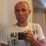 Ярослав Р.
