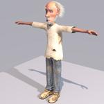 Выполню 3д моделирование обьектов и их визуализацию