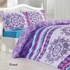 Стильный текстиль