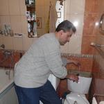http://znaj.ua/news/economics/40828/ak-zekonomiti-na-kvartirnomu-remonti-8-porad.html