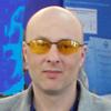 Фёдор К.