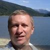 Виталий П.