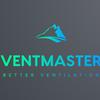 Компания Вентмастер