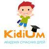Академия Кидиум
