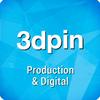 Компания 3dpin
