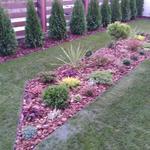 Все виды работ в саду и огороде
