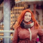 Фотосъёмка Бердянск