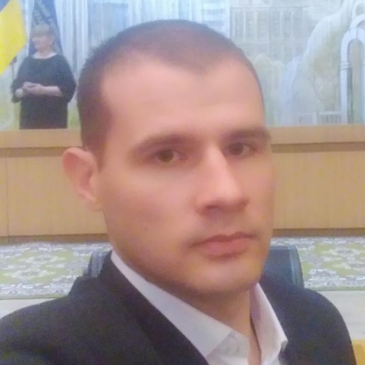 Сергій К.