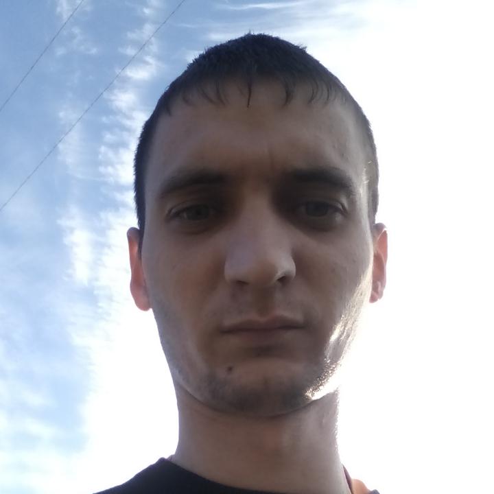 Геннадий Н.