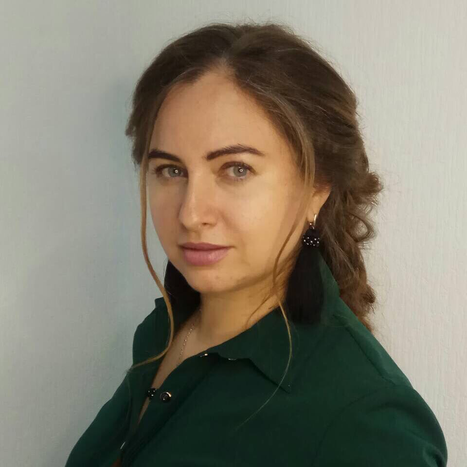 Юлия Р.