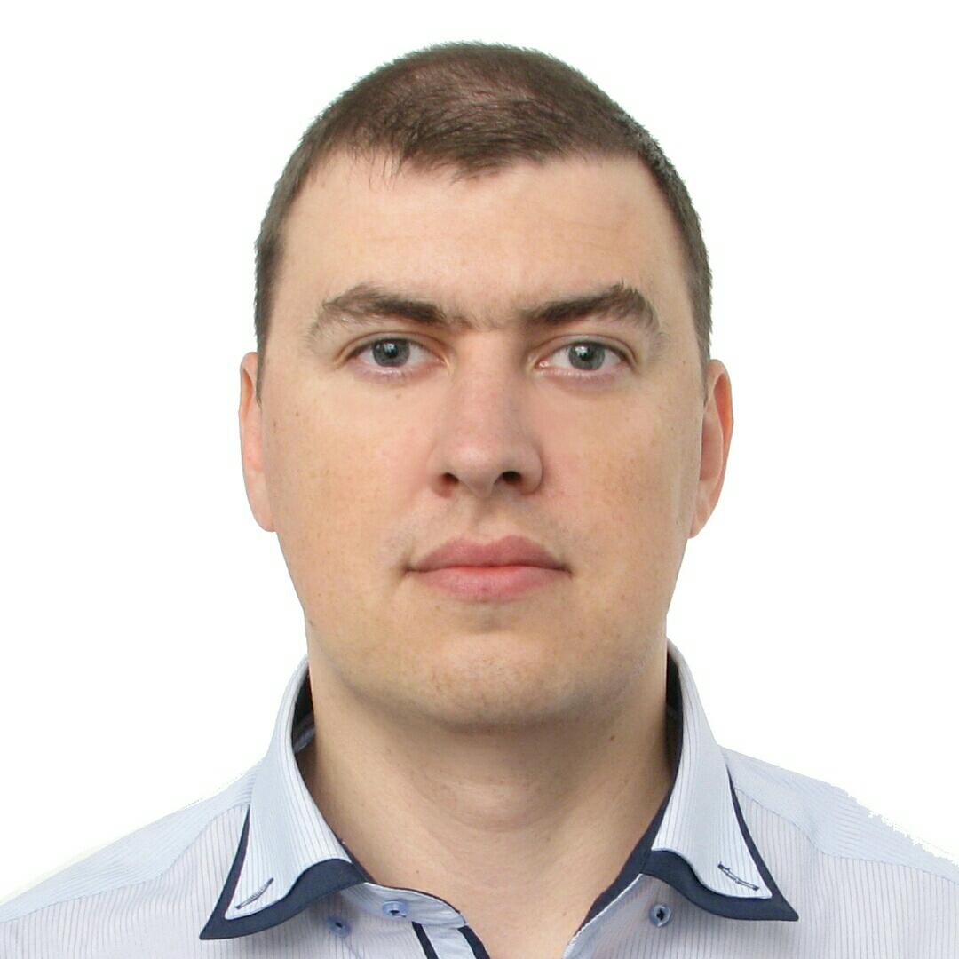 Василий Ц.