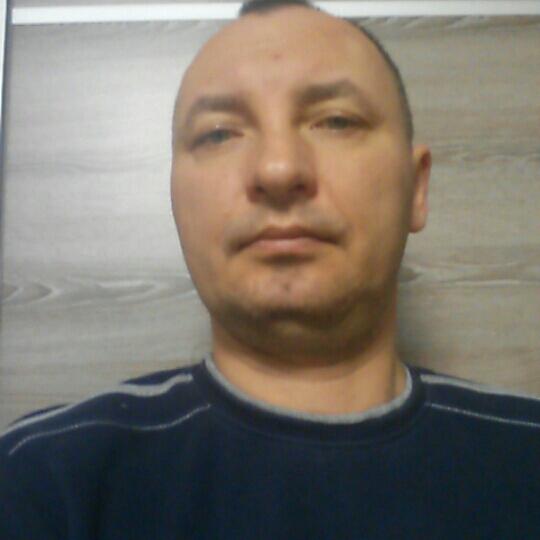 Алексей В.