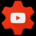 Качественное продвижение YouTube канала