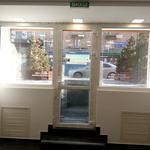 Замена фурнитуры Балконной двери