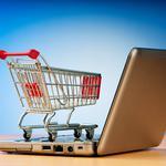 Доставка товаров из интернет-магазинов от курьерской службы Dostavka Servise