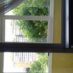 Мойка балкона