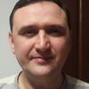 Виталий Л.