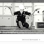 Розробляю і просуваю сайти на безкоштовній платформі