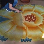 Химчистка ковров на дому! Одесса