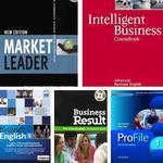 Английский язык, IELTS, GMAT, TOEFL, SAT, CAE, FCE