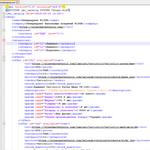 Предлагаю услуги по формированию файла XML для Rozetka.ua