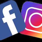 Настройка таргетированной рекламы Facebook, Instagram