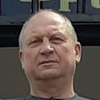 Эдуард Б.