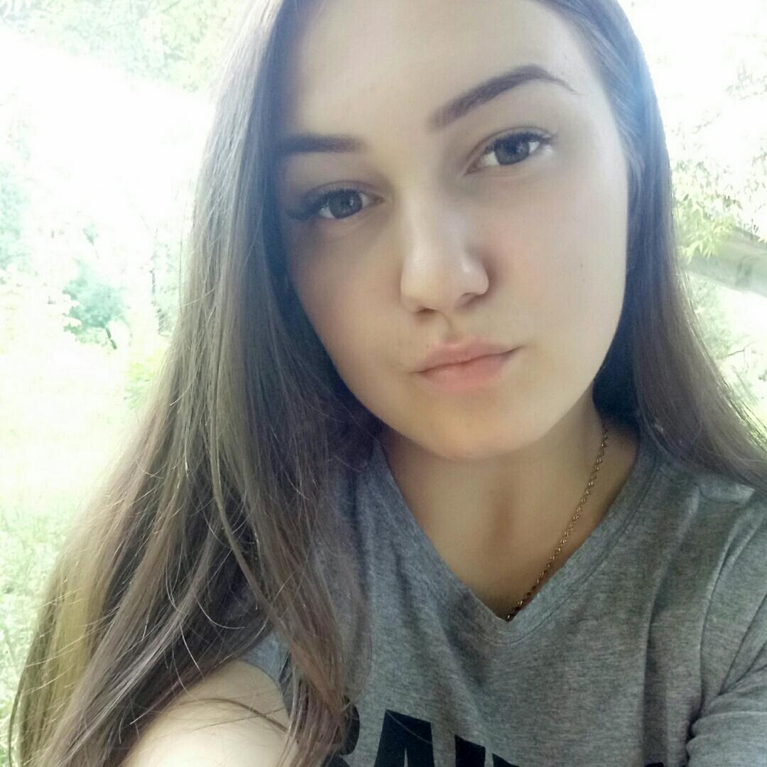 Олена Я.
