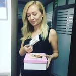 Доставка товара по Киеву и области