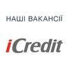 Кредитний агент