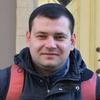 Аркадий С.