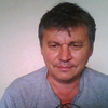 Павел К.