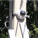 Установлю видеонаблюдение, контроль доступа, домофон, ремонт систем безопасноти