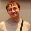 Святослав Щ.