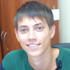 Михаил Н.