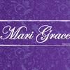 Компания Mari Grace