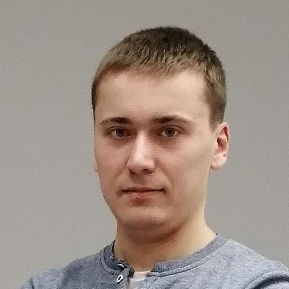 Юрій Г.