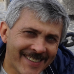Руслан С.