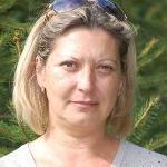 Светлана Г.