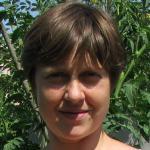 Ольга В.