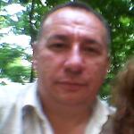 Евгений З.