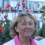 Лилия Р.