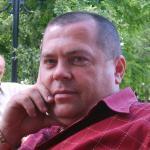 Владимир Т.