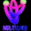 Компания Мультиленд