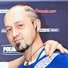 Павло К.
