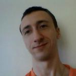 Павел Ю.