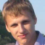 Алексей Ч.