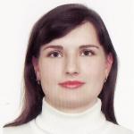 Галина К.